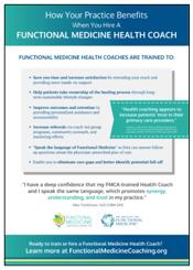 Benefits of Hiring a Healthcoach Thumbnail