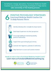 Positive Psychology Coaching Strategies Thumnbnail